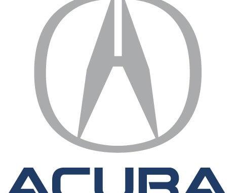 Crédit Acura sans apport