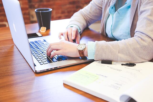 Souscrire à un crédit sans apport personnel