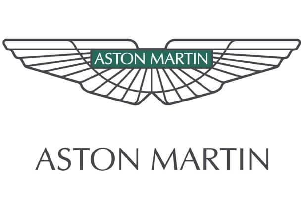 Crédit Aston Martin sans apport