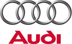 Crédit Audi sans apport