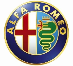 Crédit Alfa Romeo sans apport