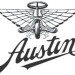 Crédit Austin sans apport