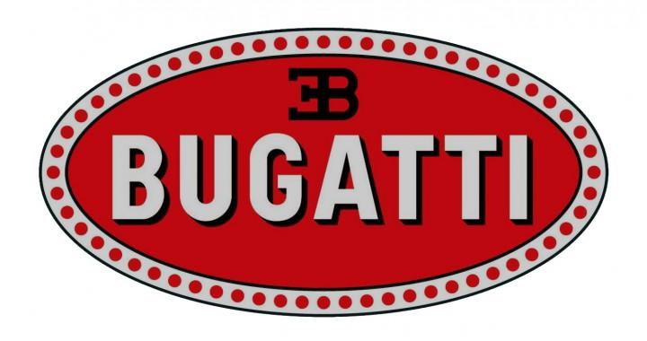 Crédit Bugatti sans apport