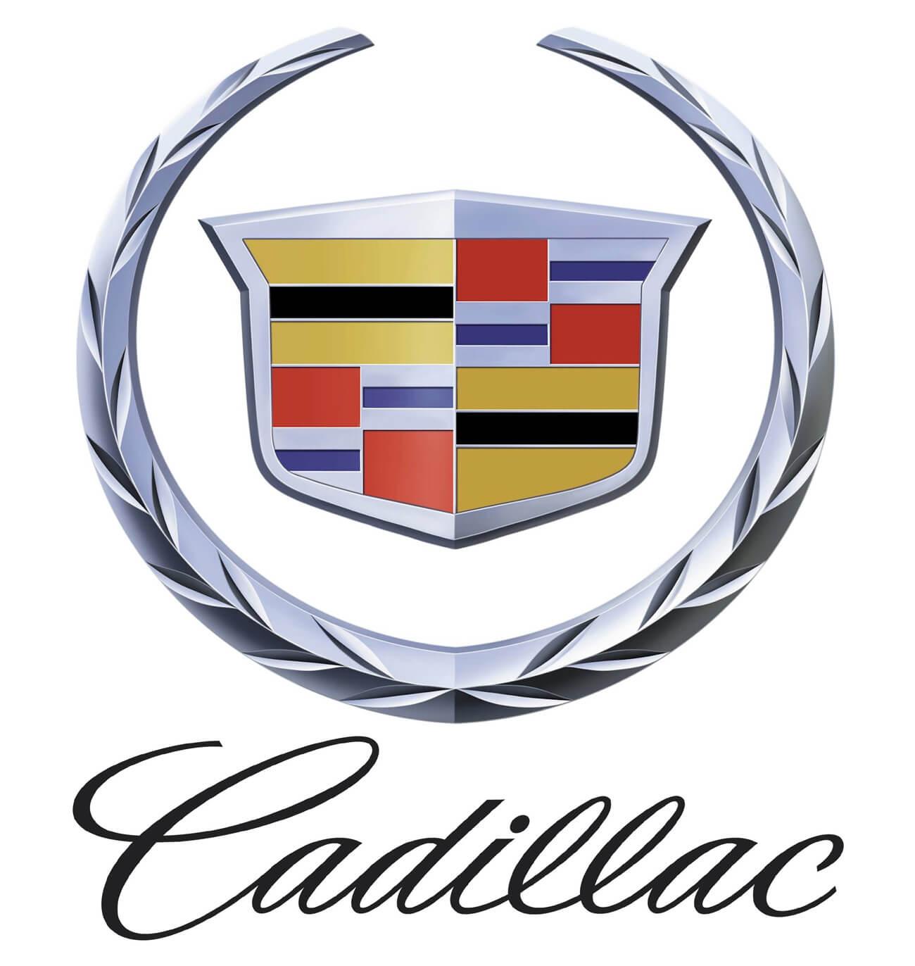 Crédit Cadillac sans apport