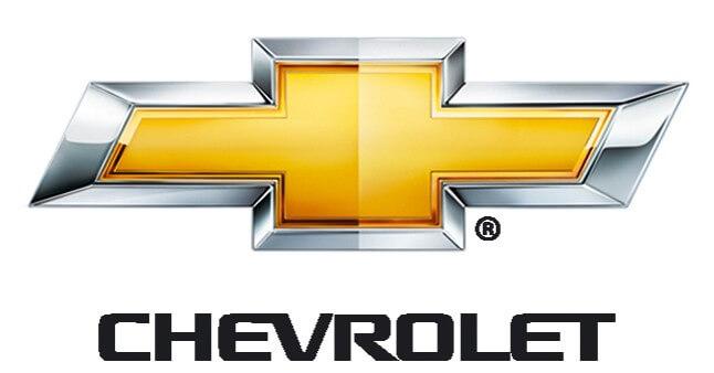 Crédit Chevrolet sans apport