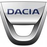 Crédit Dacia sans apport