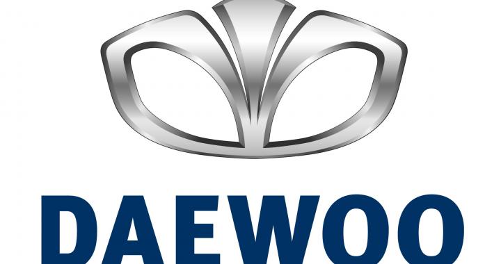 Crédit Daewoo sans apport