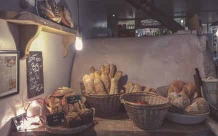 Comment acheter une boulangerie sans apport ?
