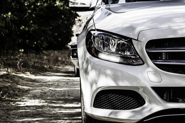 Comment acheter une voiture sans apport ?