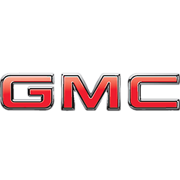 Credit GMC