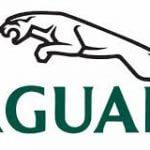 credit jaguar
