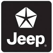credit jeep