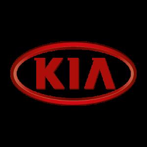 Prêt sans apport : Kia