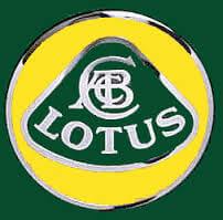 credit lotus