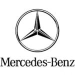 credit mercedes