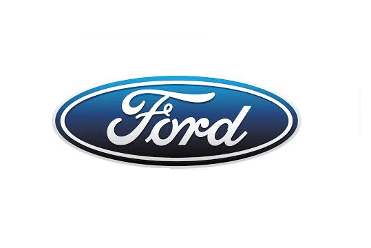 Prêt sans apport : Ford