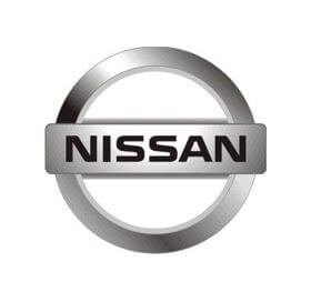 credit sans apport nissan