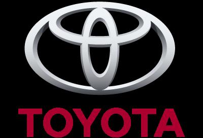 Prêt sans apport : Toyota
