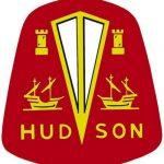 Crédit Hudson