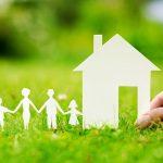 Crédit immobilier sans apport, est-ce possible ?