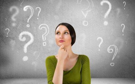 Crédit sans apport : Comment avoir le meilleur taux ?