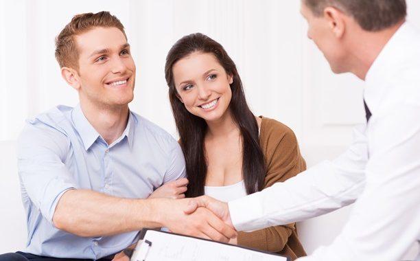 Quel taux pour un crédit immobilier sans apport ?