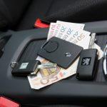 Comment financer l'achat d'une voiture hybride ?