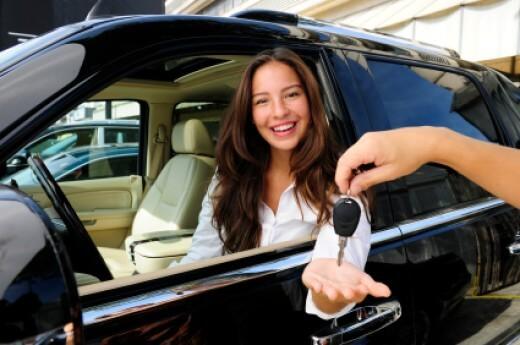 Financement automobile : quelques conseils