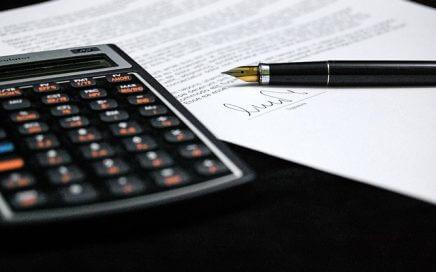 L'évaluation de votre capacité d'emprunt