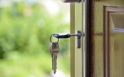 Prêt immobilier sans apport résidence secondaire