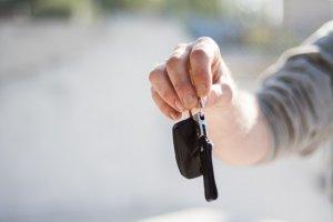 Leasing auto sans apport