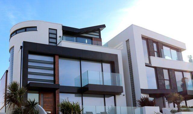 investissement immobilier sans apport