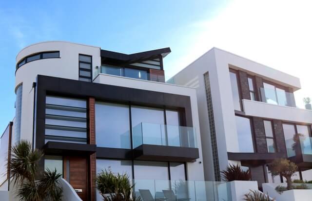 Investir dans l'immobilier sans apport