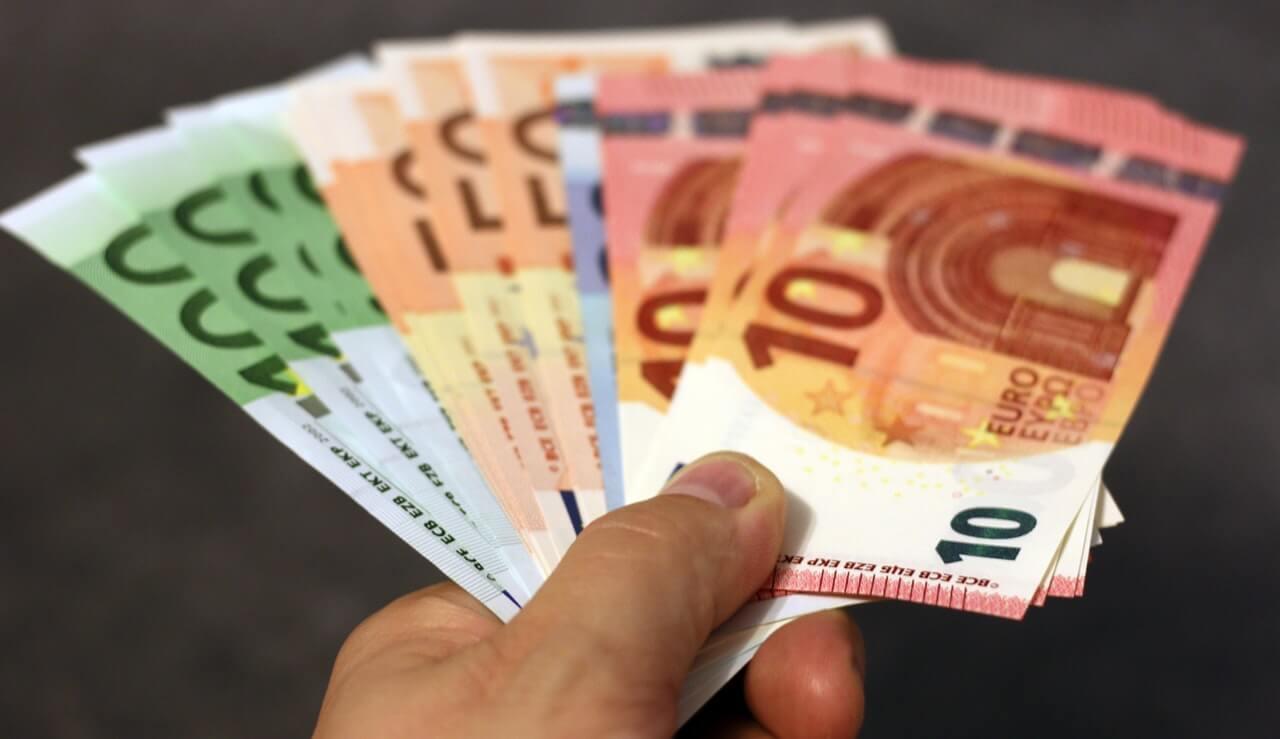 pret argent sans banque