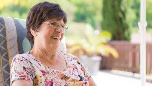 pret immobilier retraite