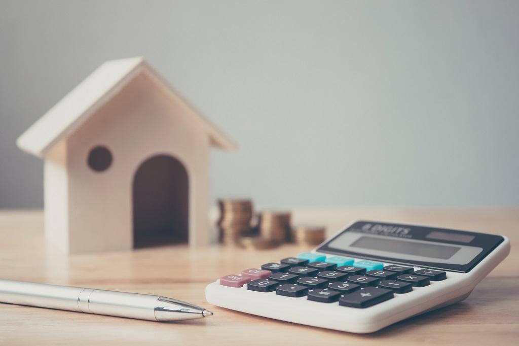 Regroupement de prêts